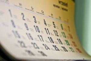 calendar-1072482-m