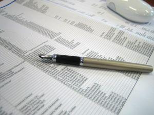 spreadsheet-1-541349-m