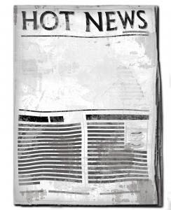 hot-news-2-1411510-m