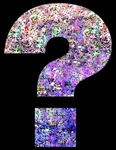 question-2-1339414-m