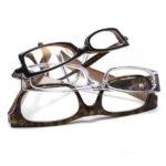 glasses-1421589