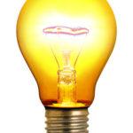 light-bulb-2-1427493