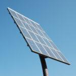 solar-panel-1424264